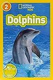 Best Dolphin Books